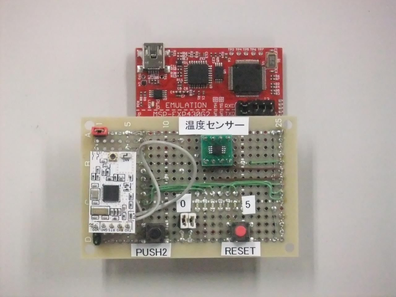 DSCF8200.JPG