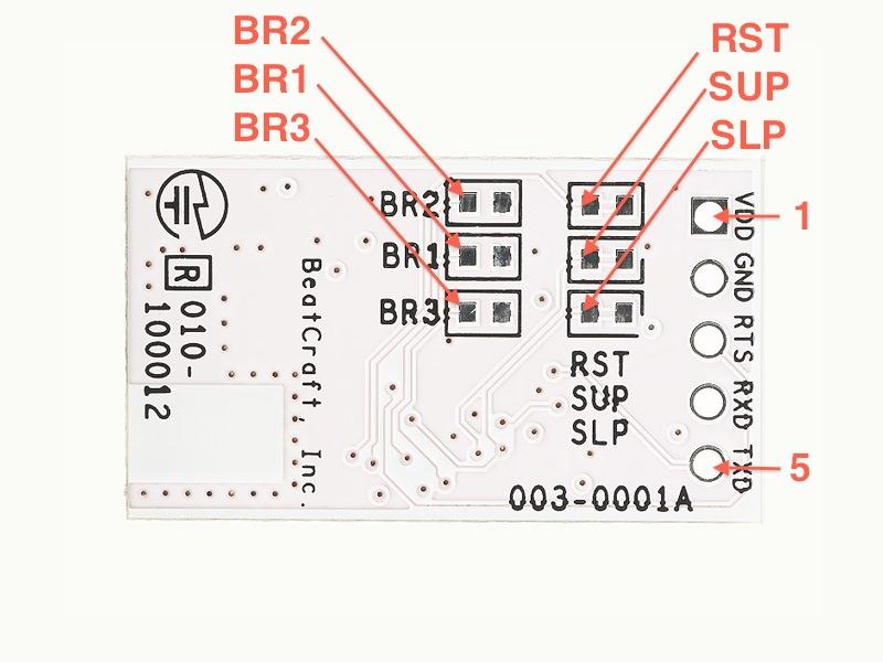 DSCF7963r2.JPG
