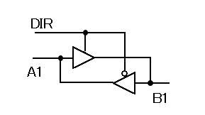 LCD4.jpg