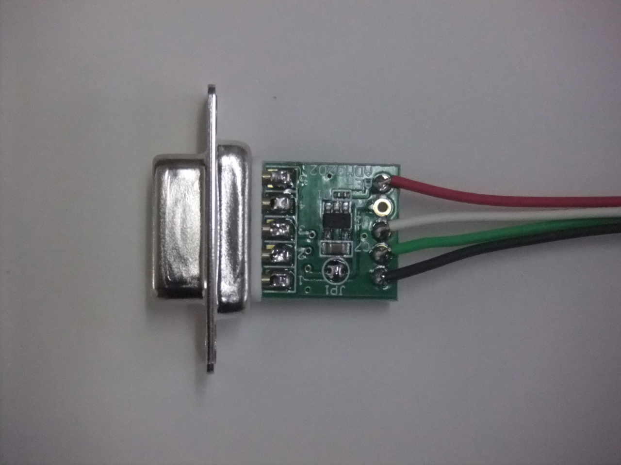 DSCF3261.JPG