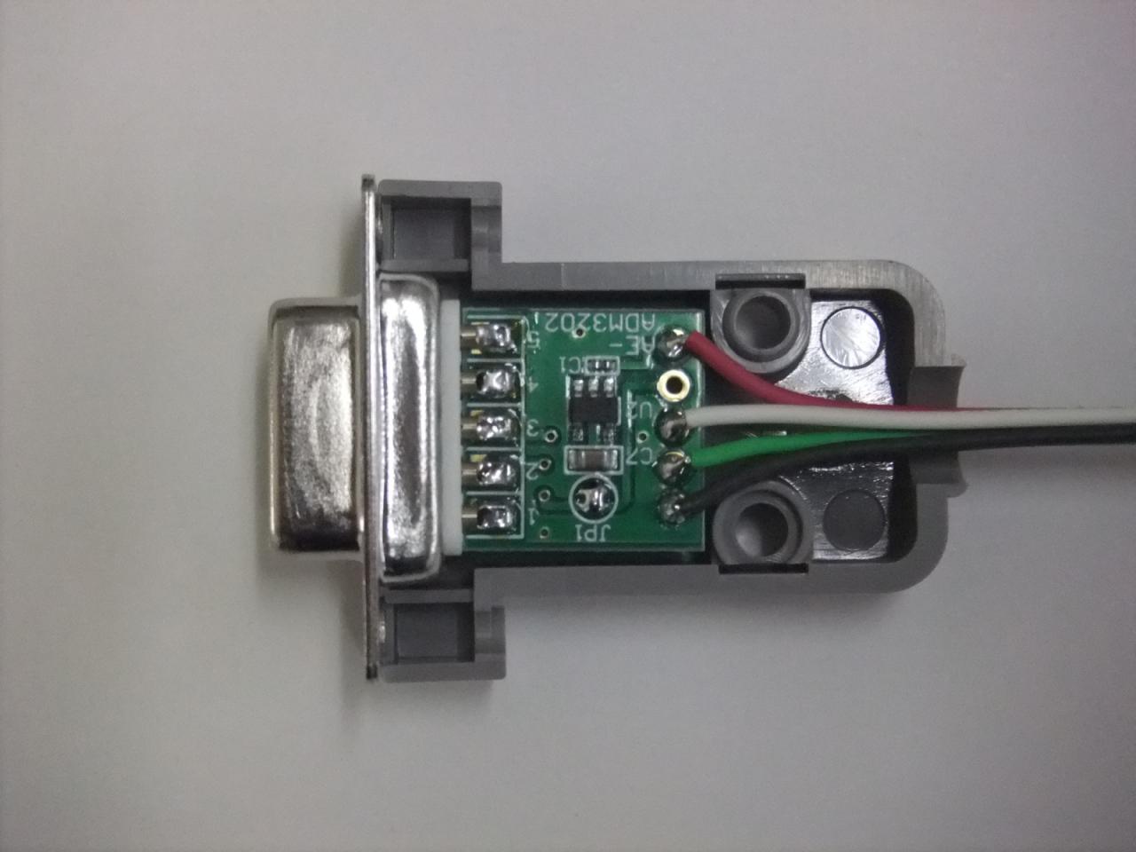 DSCF3262.JPG