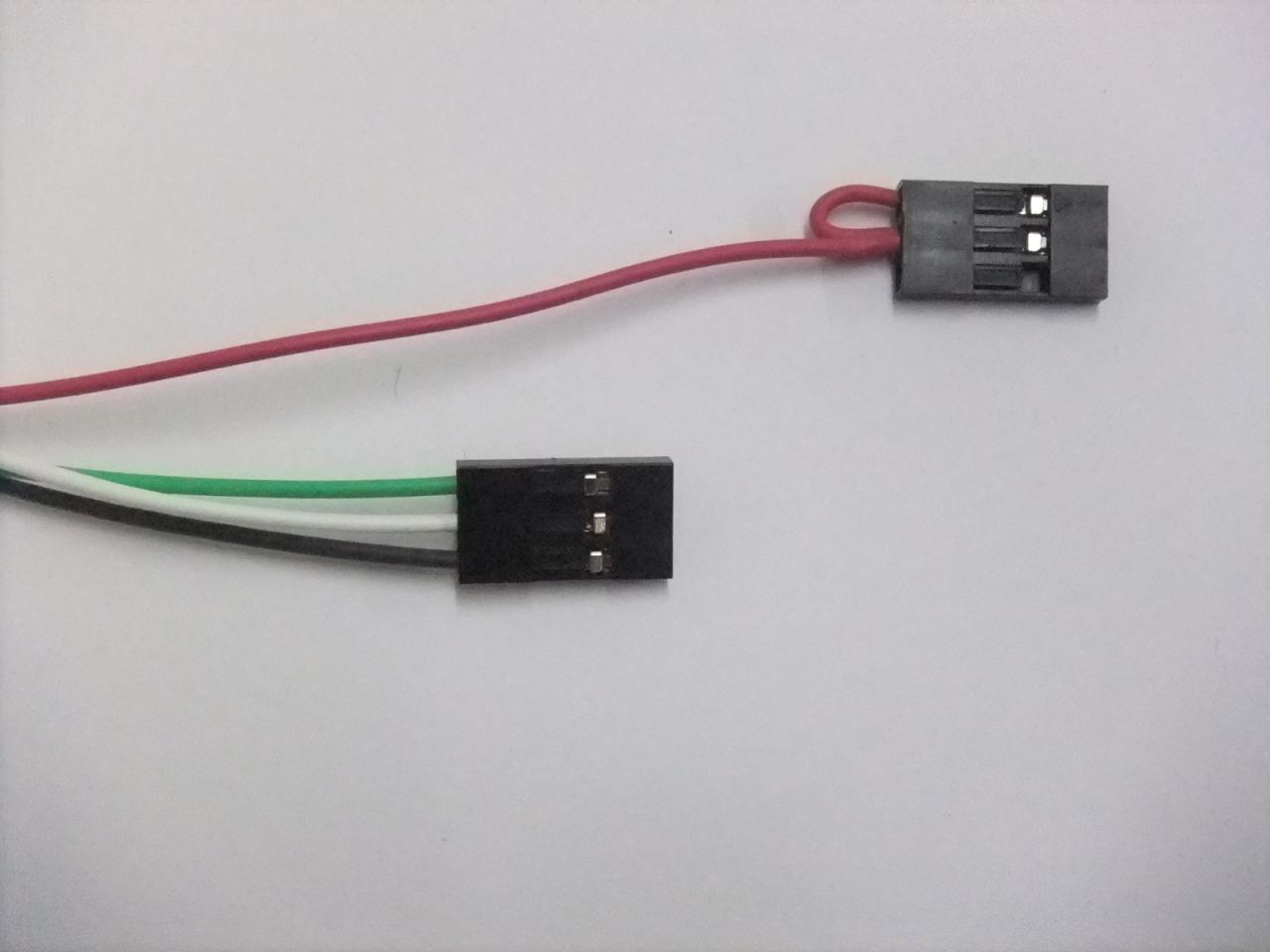 DSCF3264.JPG