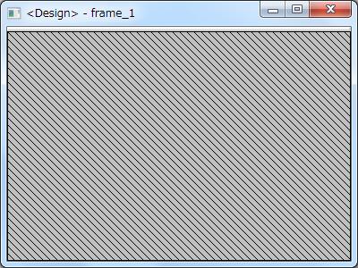 sample_3_3_design.png