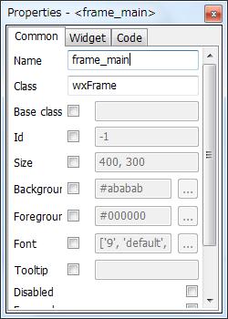 sample_3_3_property_frame.png