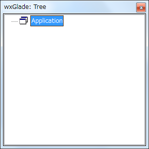wxglade_tree.png