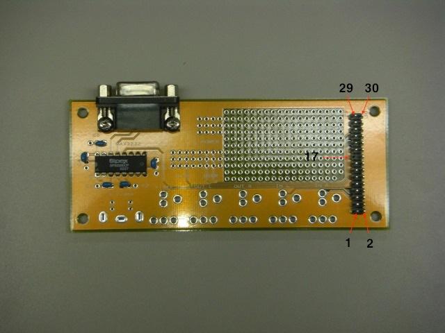 CIMG8711n.JPG
