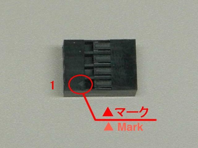 CIMG8729.JPG