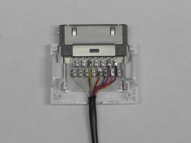 CIMG8280.JPG