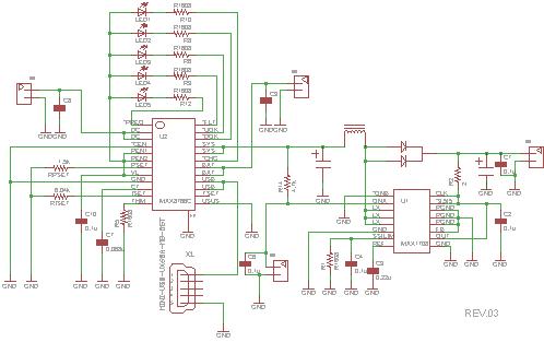 Li-ion_batt_03_schematic.png