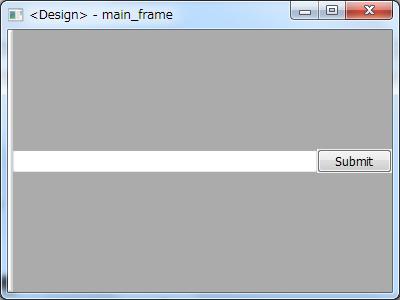 sample_3_4_design.png