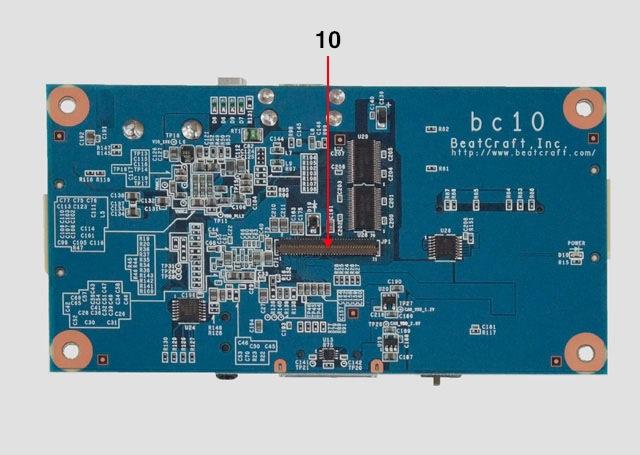 bc10MP1_Bg640p.jpg