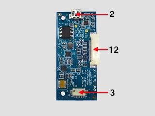 bc10expBg320p.jpg