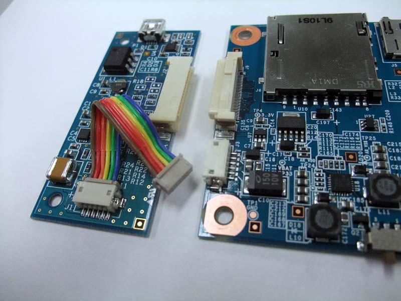 bc10_setup01.jpg