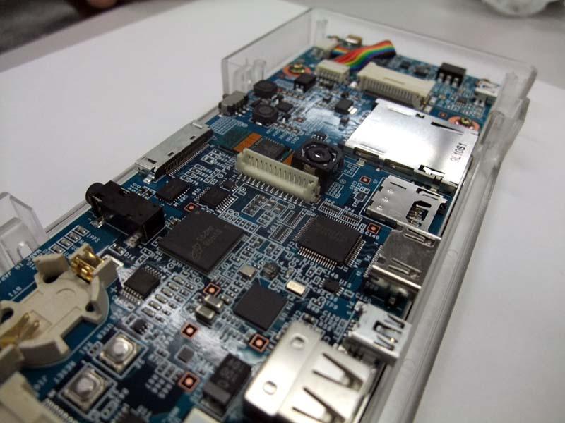 bc10_setup62.jpg